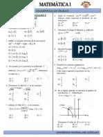 b7kgse9w3d5gw3dj7o1bx3nr5tb89g00.pdf