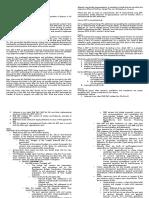 Araullo v Aquino DAP Case