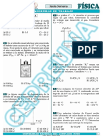 pqgk84qa0j1n569hcs6o1giz3fjebz.pdf