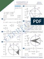 q5gznd0jrh9t3q4efks24esuzw1ikbz.pdf