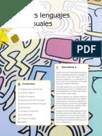 los lenguajes visuales.pdf