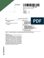 2489390.pdf