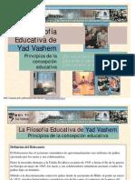 filosofia_educativa
