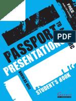 passport to academic presentation.pdf