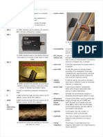 CCBC_NETWORK+_QUIZLET.pdf