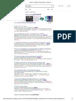 Engine Room Platform Design Loading - Google 搜索