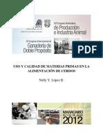 nelly_lopez.pdf