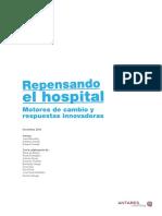 3 antares repensando el hospital.pdf