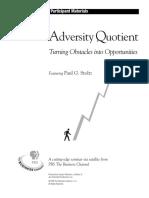 Adversity Quotient.pdf