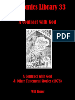 Comics - Eisner, Will - A Contract With God - 1978 - The Comics Library 33 - ENG - p195.pdf