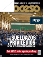 GradoCeroPress Revista Proceso No. 2099.