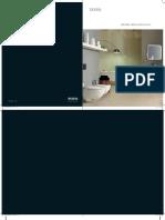 Sanitary Catalog 2011