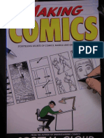Making Comics Scott Mccloud.pdf