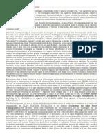 Soberanía tecnológica y tecnología popular.docx
