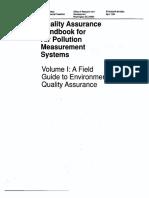 r94-038a EPA QAair Ambient-Copy(1)