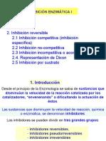 Tema015.ppt