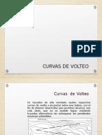 Clase01 07 Curvas de Volteo,Curvas Horizaontales28