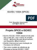 SPICE_15504