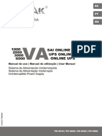 Manaual PDF Phasak