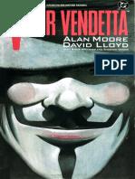 Alan Moore - V For Vendetta (ENG).pdf