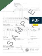 Sample Cert 350-LF2