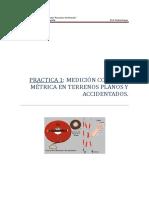 Practica 1 Medicion con cinta métrica.pdf