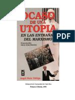 Ocaso de una utopia Angel Ruiz Zuñiga.pdf