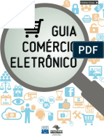 Guia de Comercio Eletronic o