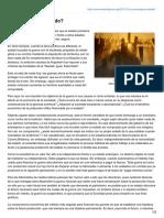 miseshispano.org-Nos protege el Estado.pdf