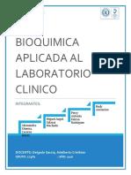 Caso Clinico 4. 1
