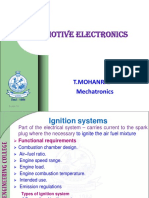 AE Ignition System.pdf