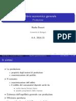 10. equilibrioproduzione2014