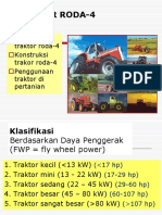 9 Traktor Roda-4.pdf