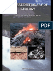 general-dictionary-of-geology.pdf