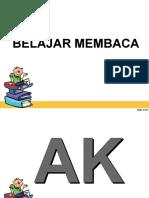 AKHIRAN K