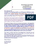 KC letter for all.pdf
