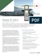 Ceragon_FibeAir_IP-20LH_ETSI_Rev_1_0