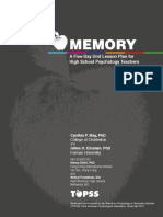 TOPSS Memory.pdf