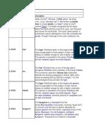 tabamo.pdf