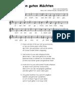 Von_guten_Maechten_Liedblatt.pdf