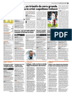 La Gazzetta dello Sport 23-01-2017 - Calcio Lega Pro - Pag.2