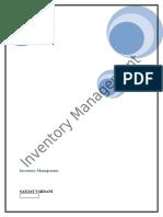 inventorymanagementproject-100406162749-phpapp02 - Copy.docx