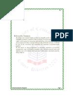 imgtopdf_generated_1012160439038.doc