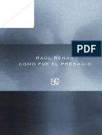 Raul Renan