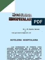 Hoteleria-Hospitalaria
