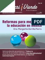 Desarrollo del pensamiento matemático.pdf