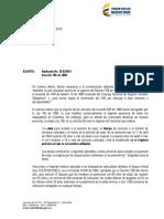 36179 Decreto 758 de 1990