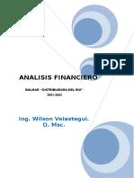 anlisiseinterpretacinfinancierabalmar1-110208154655-phpapp01