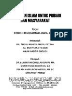 Bimbingan_Islam_Untuk_Pribadi_Dan_Masyarakat.pdf