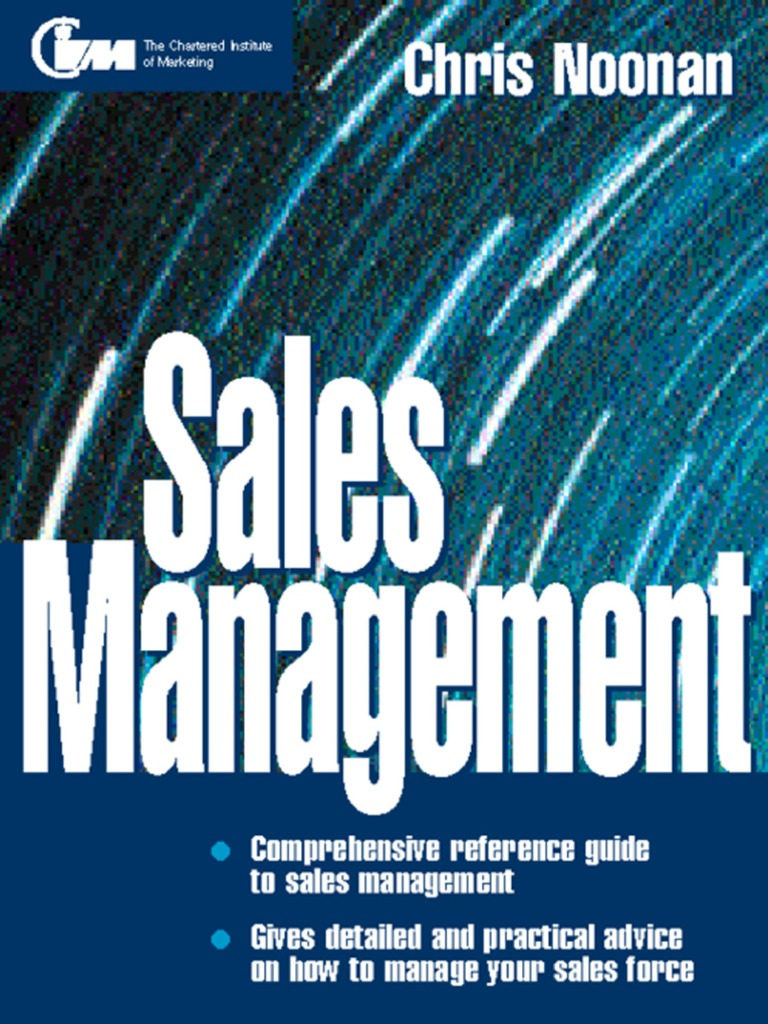 Key account managementdirect sales mapping vs - Key Account Managementdirect Sales Mapping Vs 12